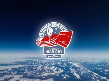 Mission High Dry